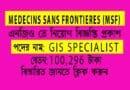 Medecins-Sans-Frontieres-Job-Circular